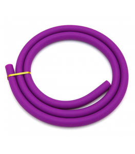 FCS ® SOFT-TOUCH MATTE COLOUR SILICONE HOSES