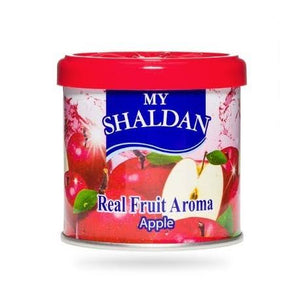 MY SHALDAN - V6 APPLE