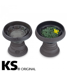 KS ® MONSTER STONE BOWL