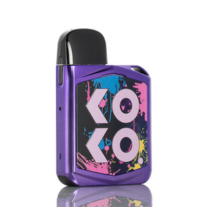 UWELL CALIBURN KOKO PRIME KIT