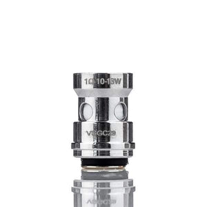 VAPORESSO EUC CCELL REPLACEMENT COIL