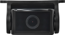 Load image into Gallery viewer, Lukas External Rear View LK150 Camera
