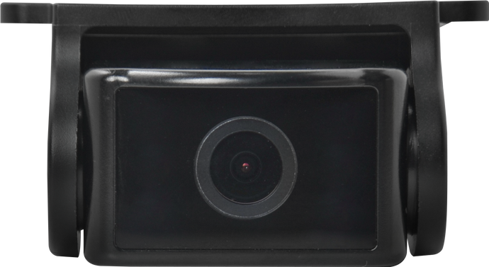 Lukas External Rear View LK150 Camera