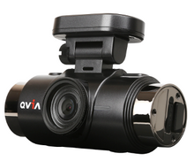 Load image into Gallery viewer, QVIA QR790-S Front Dashcam