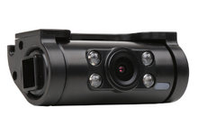 Load image into Gallery viewer, Lukas Internal Rear LK-170 Dash Camera