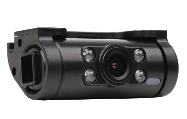 Lukas Internal Rear LK-170 Dash Camera