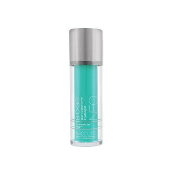 Neocutis Bio-Gel (with PSP) - 30 ml - Final Sale