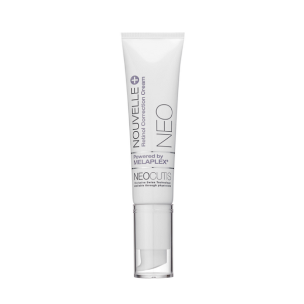Neocutis Nouvelle + Retinol Correction Cream 30ml