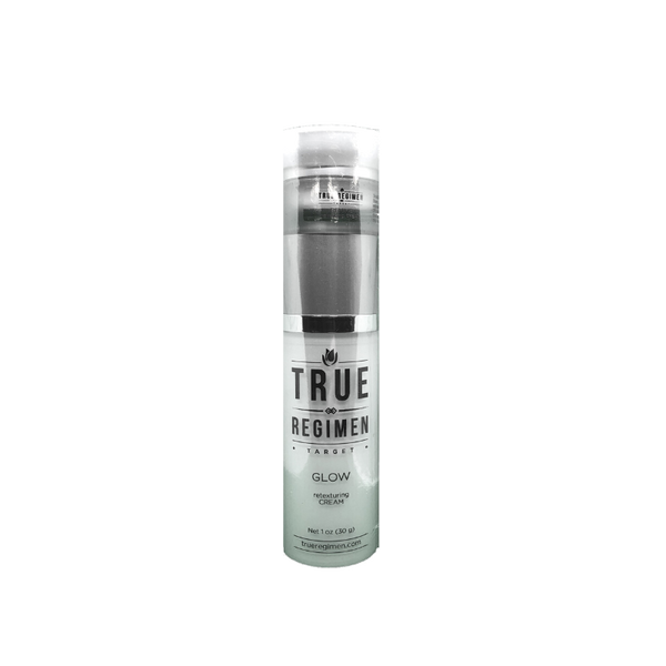 True Regimen Glow Serum 1oz
