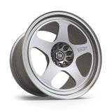 "SK FORGED GT-2 / 15"" - 22"" Starting at $2000/set"