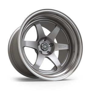 "SK FORGED LOUIE 15"" - 22"" Starting at $2000/set"