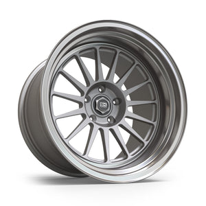 "SK FORGED TITAN 15"" - 22"" Starting at $2000/set"