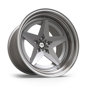 "SK FORGED ZION 15"" - 22"" Starting at $2000/set"