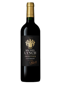 Lynch Saint-Émilion Prestige 750ml