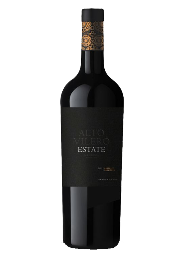 Alto Vilero Estate 750 ml