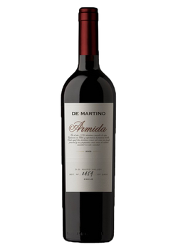 De Martino Single Vineyard Armida