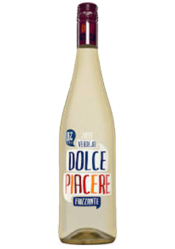 Dolce Piacere 750ml