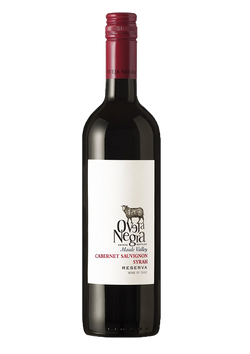 Oveja Negra 375ml