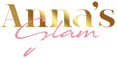 Anna Glam Beauty Bar