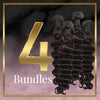 4 Bundle Deals - Anna's Glam Beauty Bar