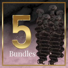 Straight 5 Bundle Deals