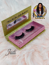Judi - Anna Glam Beauty Bar
