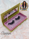 Carmen - Anna's Glam Beauty Bar