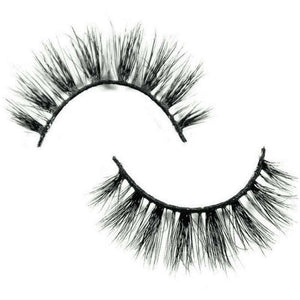 Alice 3D Mink Lashes-KmXtend Hair Extensions
