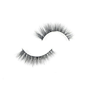 Berlin 3D Mink Lashes-KmXtend Hair Extensions
