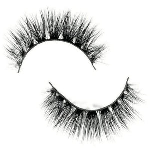 Grace 3D Mink Lashes-KmXtend Hair Extensions