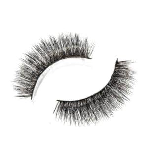 Tulip Faux 3D Volume Lashes-KmXtend Hair Extensions