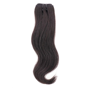 Vietnamese Straight-KmXtend Hair Extensions