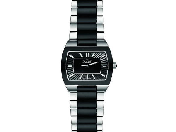 Charmex Corfu  Women's Watch