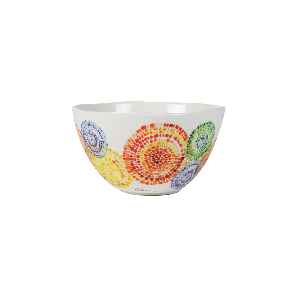 Bowl Urban Joy 15 cm