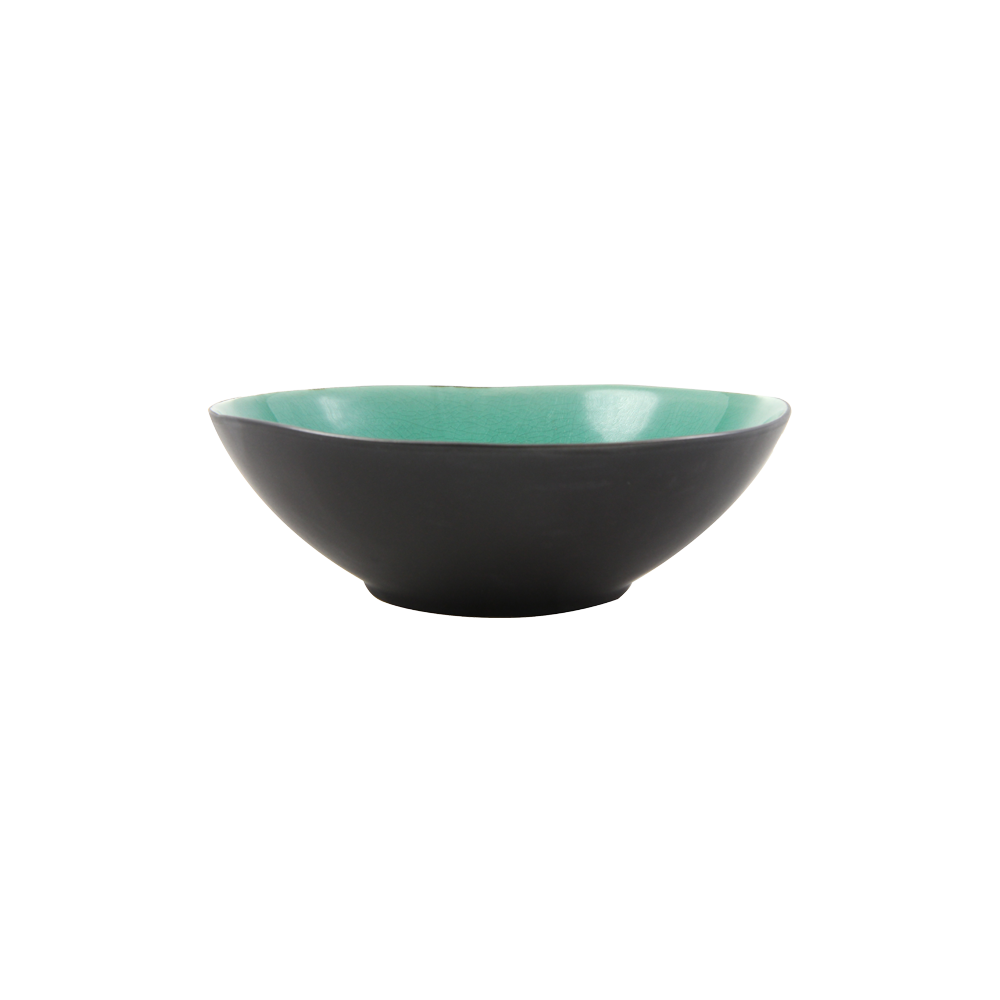 Bowl Urban sea green - 20 cm