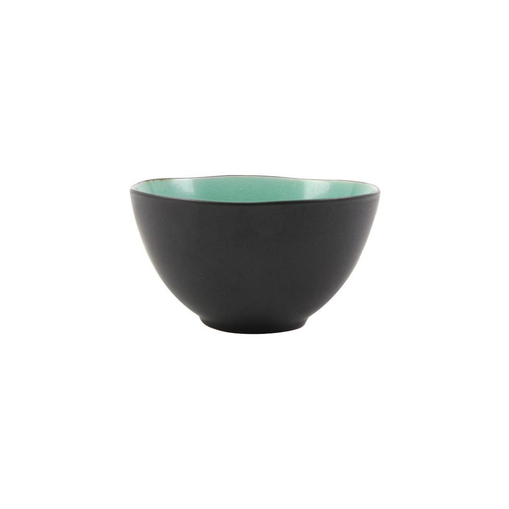 Bowl Urban sea green - 15 cm