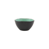Bowl Urban sea green - 10 cm