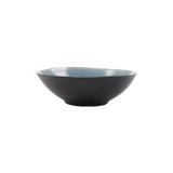 Bowl Urban sky blue - 20 cm