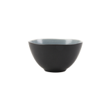 Bowl Urban sky blue - 15 cm
