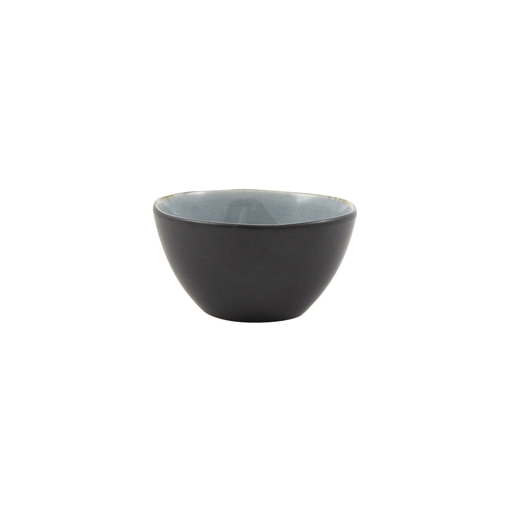 Bowl Urban sky blue - 10 cm