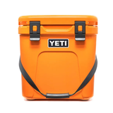 Oak & Oscar Father's Day Gift Guide - Yeti Roadie 24 Cooler