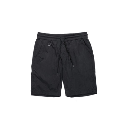Nylon Sprinter Short