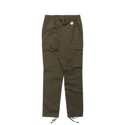 Official Chino Cargo