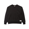 Official Crewneck Sweater