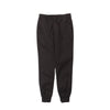 Official Runner Jogger Pant