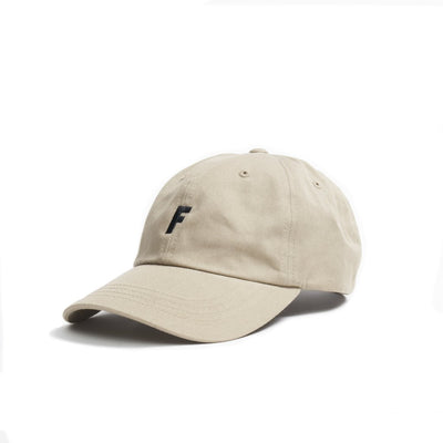 Pops Dad Hat