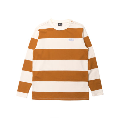 Ross Longsleeve Shirt