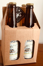 Load image into Gallery viewer, Egua Beer - The Easy Blonde