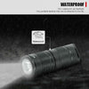 Pocket Mini LED Flashlight