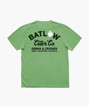 Batlow Cider Co T-Shirt
